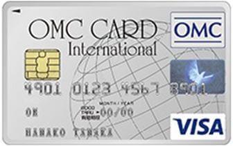 omc-card