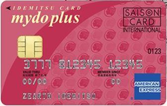 mydo-plus-card