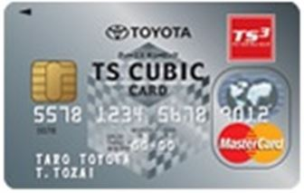 toyota-ts-cubic-card
